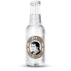 Thomas Henry Elderflower Tonic Water