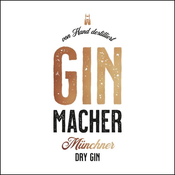 Das Perfekte Geschenk Kaufe Die Gutscheine Von Ginmacher Aus Munchen